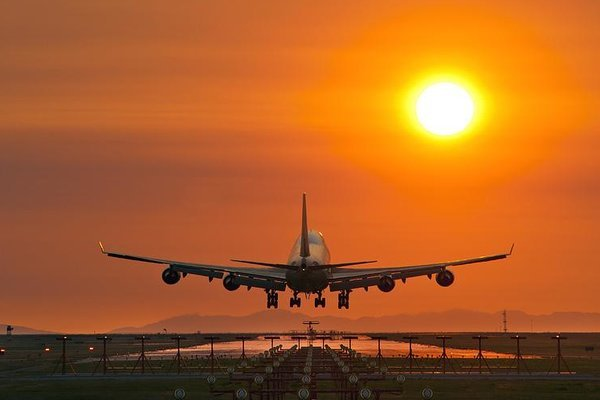 aeroplane-tony-panama